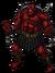 Brimstone baron