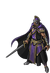 Royal commander