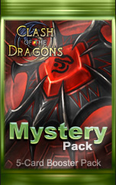 Mystery Pack 4