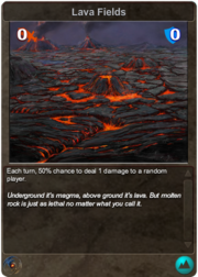 265 Lava Fields V2