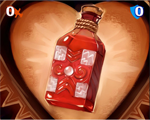299 Greater Healing Potion mini
