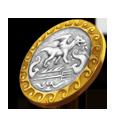 Craft kasan coin