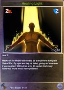 172 Healing Light (F)