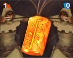 289 Rune of Reflection mini