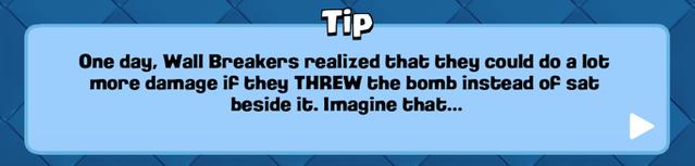 File:Wallbreaker tip.png