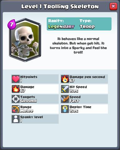 File:Level 1 Trolling Skeleton FQ.png