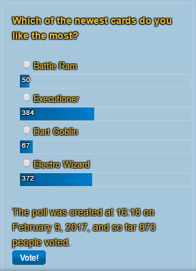 File:Poll Result 3.PNG