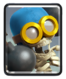 BomberCard.png