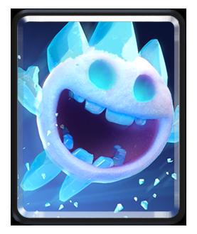 IceSpiritCard
