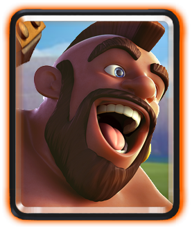File:HogRiderCard.png