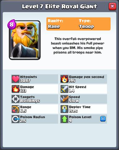 File:Level 7 Elite Royal Giant FQ.png
