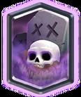 GraveyardCard