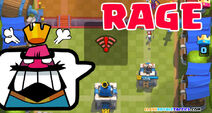 RAGE-IN-CLASH-ROYALE