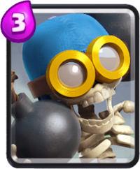 File:BomberCard-0.png