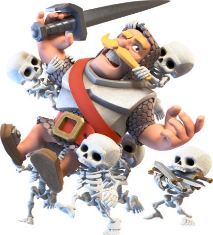 File:Knight and Skeletons.png