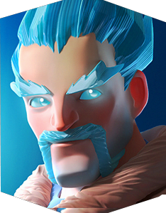 File:IceWizard.png
