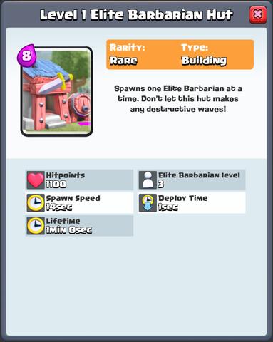 File:Level 1 Elite Barbarian Hut FQ.png