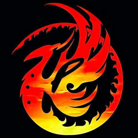 File:Pyro's Profile Pic.jpg