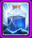 LightningCard