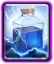 LightningCard.png
