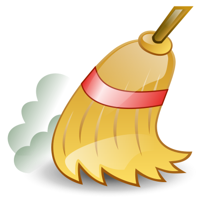 File:Clean up.png