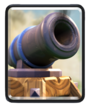 CannonCard
