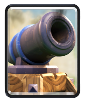 File:CannonCard.png
