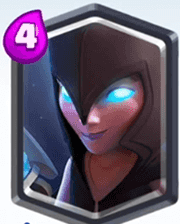 File:Clash-royale-witch-information.png