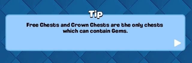 File:Free Chest Tip.jpg