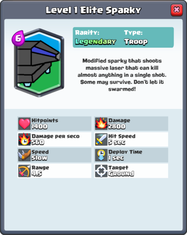 File:Level 1 Elite Sparky FQ.png