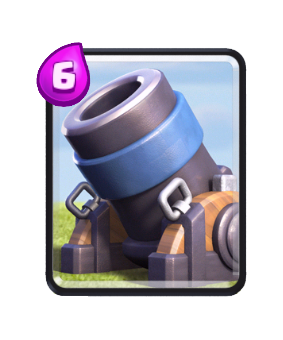 Image Mortar Png Clash Royale Wiki Fandom Powered By