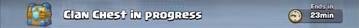 File:Clan chest .png