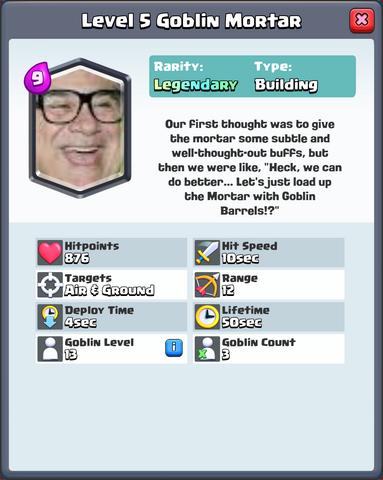 File:Level 5 Goblin Mortar HD.png