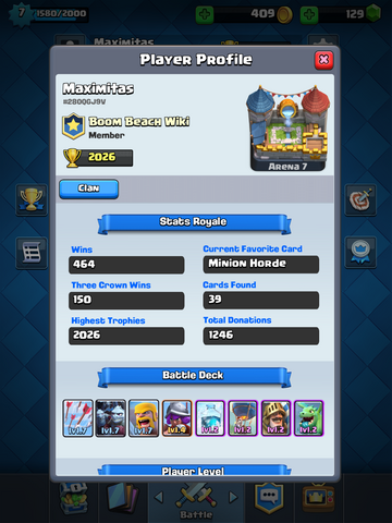 File:Ice 2000Trophies 090416.png