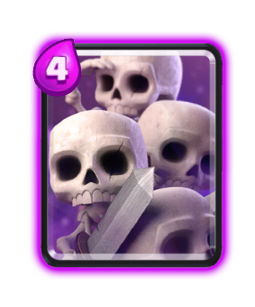 File:Skeleton Army.png