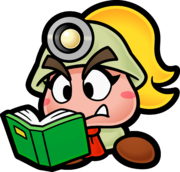 File:180px-Goombella - Paper Mario The Thousand-Year Door.png