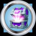 Fichier:Badge-edit-5.png