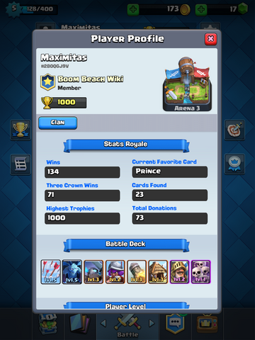 File:Ice 1000Trophies 100316.PNG
