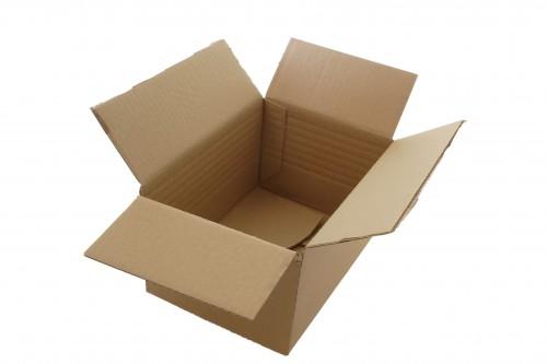 File:EmptyBox.jpg