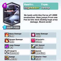 Mega-knight-clash-royale