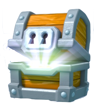 File:Giant chest.png