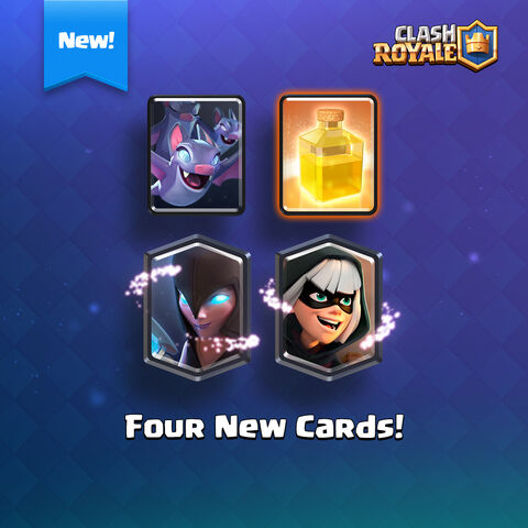 File:March update cards.jpg