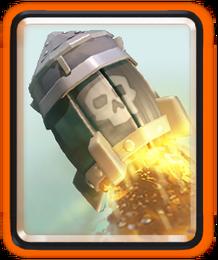 RocketCard.png