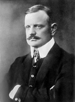 File:Photograph of Jean Sibelius.jpg