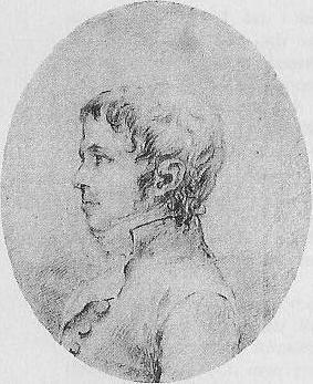 File:Drawing of Joachim Nikolas Eggert.jpg
