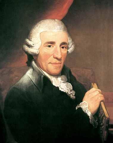 File:Painting of Joseph Haydn by Thomas Hardy.jpg