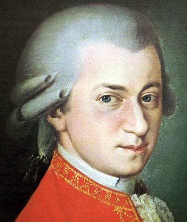 File:Posthumous Portrait of Wolfgang Amadeus Mozart by Barbara Kraft.jpg