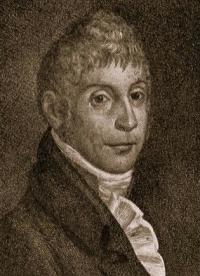 File:Portrait of Anton Eberl.jpg