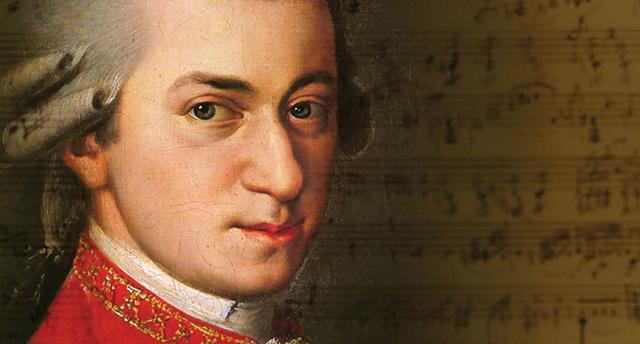 File:Mozart slider.png