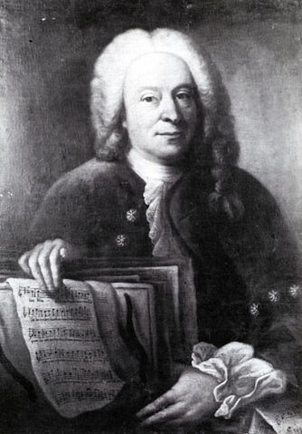 File:Drawing of Johann Christoph Bach.jpg